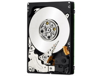 IBM Harddrive 146Gb **Refurbished** FRU42D0633 - eet01