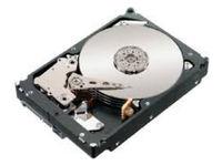 IBM 500Gb HDD  FRU42D0753 - eet01