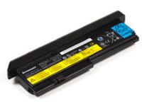 FRU42T4650 IBM X200 9 Cell Battery  - eet01