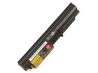FRU42T4652 Lenovo Battery 4-Cell, 14.4V, 2600mAh  - eet01