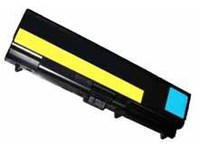 Lenovo Battery 6-Cell  FRU42T4731 - eet01