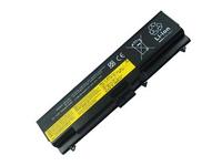 Lenovo Battery 6-Cell  FRU42T4755 - eet01