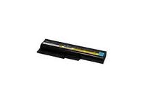 Lenovo Battery 6-Cell  FRU42T4852 - eet01