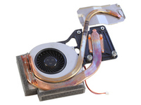 FRU42W2779 Lenovo CPU Fan with Heatsink **New Retail** - eet01