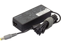 FRU45N0310 IBM Ac Adapter  - eet01