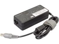 Lenovo Ac Adapter  FRU45N0318 - eet01