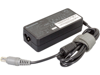 FRU45N0322 IBM Ac Adapter  - eet01