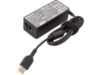 Lenovo AC ADAPTER  FRU45N0490 - eet01