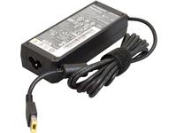 Lenovo AC ADAPTER  FRU45N0498 - eet01