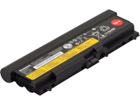 IBM Battery 6Cell  FRU45N1174 - eet01