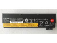IBM Battery6C  FRU45N1737 - eet01