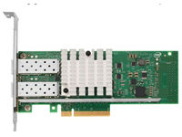 IBM 10Gbe Sfp+  FRU49Y7962 - eet01