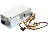 Lenovo Power Supply 240W  FRU54Y8819 - eet01