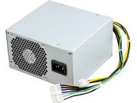 Lenovo Power Supply 280W 14 pin  FRU54Y8900 - eet01