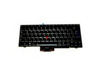 Lenovo Keyboard (GERMAN)  FRU60Y9450 - eet01