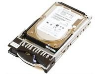 Lenovo 73Gb Hotswap 3.5Inch 10K U320 **REFURBISHED** FRU90P1309 - eet01