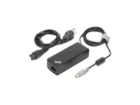 Lenovo Thinkpad 90W AC-Adaptor  FRU92P1104 - eet01