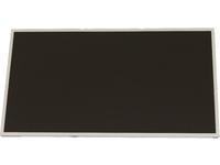 IBM LCD 15.6  FRU93P5737 - eet01