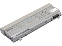 FU441 Dell Battery 9 Cell 85WH New - eet01
