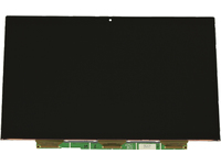 Fujitsu LCD Panel LGD AG LP140WH6-TSA3 FUJ:CP592247-XX - eet01