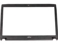Fujitsu LCD Front Cover Assy  FUJ:CP651743-XX - eet01