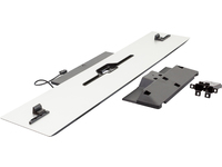 FX0065201 Sony Sound Bar Stand Unit 40 Inch  - eet01