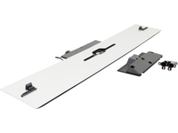 FX0068201 Sony Sound Bar Stand Unit 55 Inch  - eet01