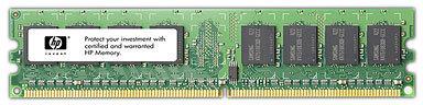 HP Memory 2GB 10600E DDR3 ECC **Refurbished** FX699AA-RFB - eet01