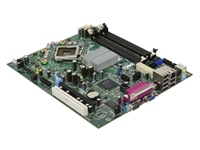 Dell Motherboard **Refurbished** G560K - eet01