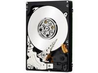 "Dell 300GB SAS 10RPM 3.5"" **Refurbished** G8774-RFB - eet01"