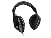 IOGEAR Kaliber Gaming SAGA Surround Sound Headset For Gaming GHG700 - eet01