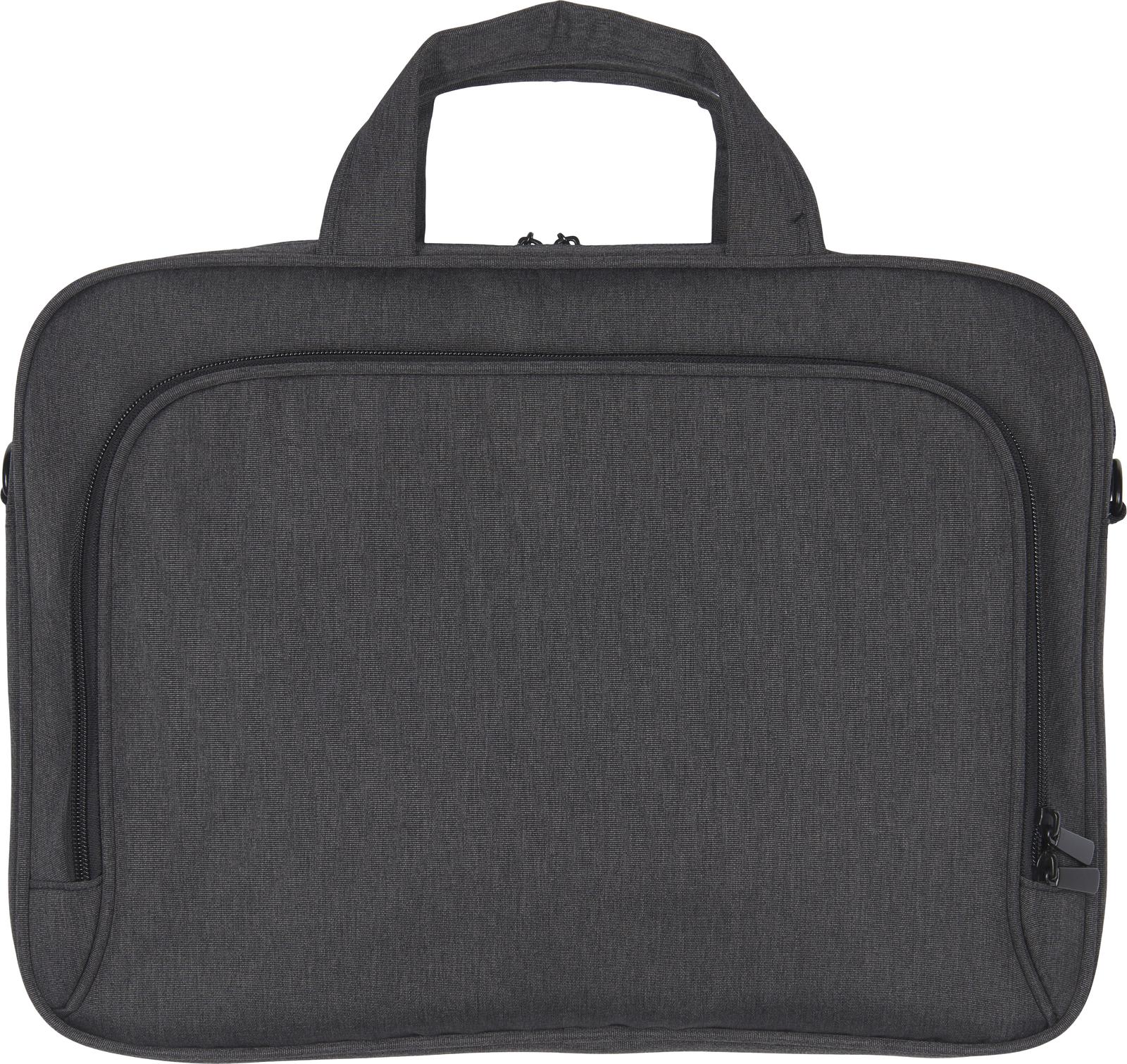 Gearlab Tampa 15.6'' Toploader Bag  GLB201500 - eet01