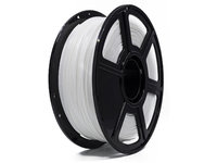 Gearlab PLA 1,75mm 1KG spl White Improved tenacity Non toxic GLB251001 - eet01