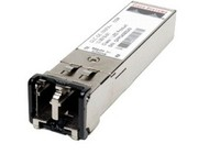 Cisco 1000Base-SX SFP Transceiver **Refurbished** GLC-SX-MMD-RFB - eet01