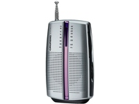 Grundig City 31 / PR 3201 Portable Rad  GRN0290 - eet01
