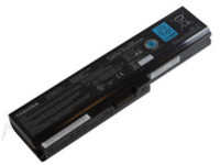 Toshiba BATTERY PACK 6CELL  H000017870 - eet01