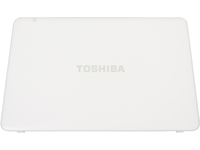 H000038030 Toshiba LCD Cover  - eet01