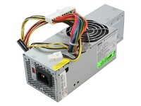 Dell Power Supply Unit 220W **Refurbished** H220P-01 - eet01