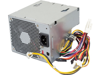 Dell 280W Power Supply **Refurbished** H280P-01-RFB - eet01