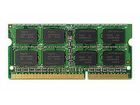 HP Inc. 8GB DDR3 **Refurbished** H2P65AA-RFB - eet01
