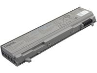 Dell Battery 6 Cell  H3K58 - eet01