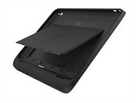HP Inc. Elite Pad Expension Jacket **New Retail** H4J85AA - eet01
