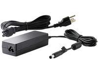 HP 65W Smart AC Adapter **New Retail** H6Y89ET - eet01