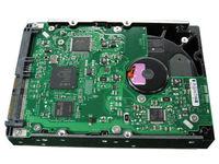 Dell 300GB Hard Drive SAS 15K **Refurbished** H704F-RFB - eet01