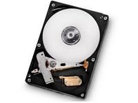 Toshiba 1TB SATAIII 32MB  NO RAID **Refurbished** HDS721010DLE630-RFB - eet01