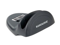 Datalogic Desk/Wall Holder 65 Bk Td1100  HLD-T010-65-BK - eet01