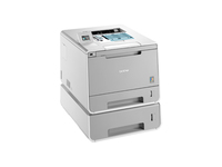 Brother HL-L9200CDWT Color  HLL9200CDWTZW1 - eet01