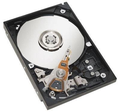 "Hitachi 1TB SATA 3.5"" 7200 32MB HDD **Refurbished** HUA721010KLA330-RFB - eet01"