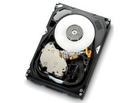 HGST 600GB SAS 15000RPM 16MB **Refurbished** HUS156060VLS600-RFB - eet01