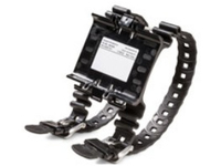 Honeywell Arm band  HWC-ARM BAND - eet01